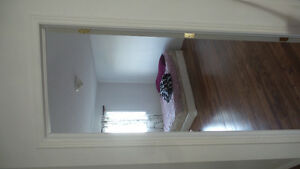 3 bedroom detached house , looking for students