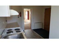 1 bedroom flat in 287 Iffley Road, Oxford, OX4