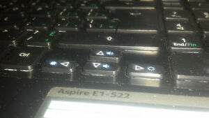 i am looking for any acer lap top  for spare parts