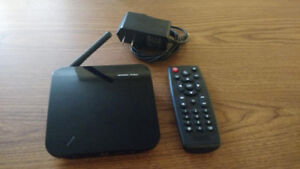 Android TV Box - device ::: Great Opportunity!