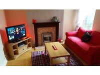 Whole house for let, L7, All Bills inc, No fees
