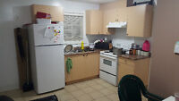 Home Stay for Students 2 Bedroom Main Floor Suite