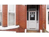 9 bedrooms in Carlton Road, Salford, M6
