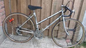 """Road Bikes & Street Bikes for Men / Women ( Tires 26"""" & 27"""" )"""