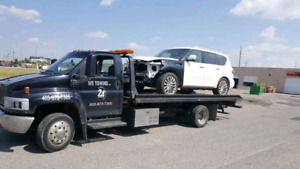 Cheap towing |cash for junk cars,impound lot 4039737305