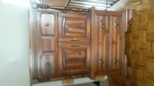 Dresser in Great Condition.