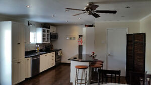 2 bedr.- Apartment  for rent , Lancaster Ontario