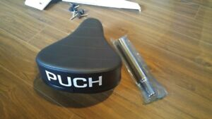Brand New Puch Maxi Moped Parts