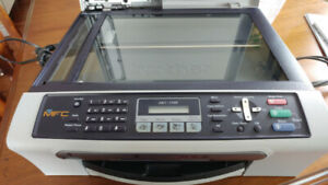 Brother Printer MFC-240C
