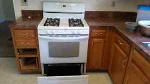 Stove,Oven and appliances repairs at ☆ Best Rates ☆