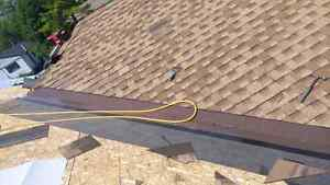 CALL US FOR YOUR NEW ROOF SHINGLES!! Roofing Kingston Kingston Area image 6