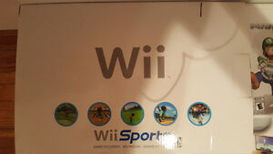 Wii+Wii fit and other games/nego West Island Greater Montréal image 2