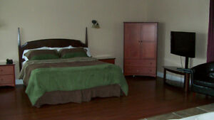 motel rooms clean and near to everything in Gatineau,ottawa Gatineau Ottawa / Gatineau Area image 2