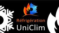thermopompe/climatisation/échangeur d'air/chauffage/fournaise