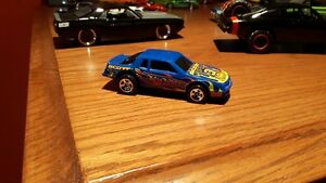 Hot Wheels Chevy's. Group 32. London Ontario image 5