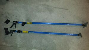 3rd or extra hand extension pole (price is for th pair or 30 ea)