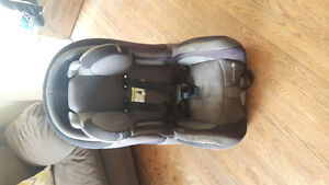 Safety 1st air carseat