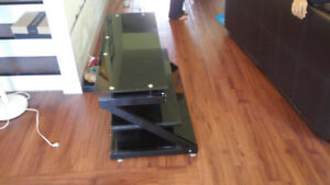 TV Stand(very good quality) for sale!!