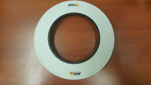 Axis Security Camera Housing