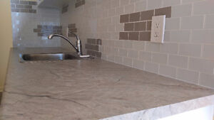 Renovated 1 Bedroom Apt  Close to Downtown, Queens all inclusive Kingston Kingston Area image 4