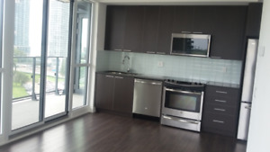 New Condo! Private Sale or Lease by Owner at 10 Parklawn Road!