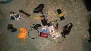 Paintball gear clearout London Ontario image 5