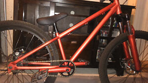2013 Norco Havoc for sale