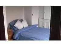 Single Furnished Room In Lovely Neighbourhood