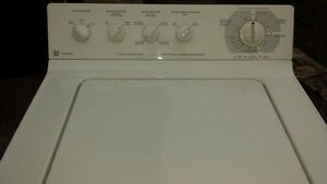 Washer for sale Windsor Region Ontario image 2