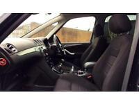 2015 Ford Galaxy 2.0 TDCi 140 Titanium 5dr Manual Diesel Estate