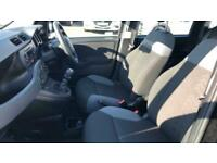 2019 Fiat Panda 1.2 Easy 5dr Manual Petrol Hatchback
