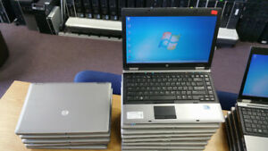 Laptop HP Probook 6450b Intel Core i5