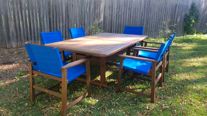 Suncoast Patio Furniture Replacement Slings