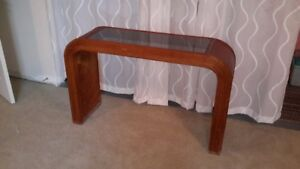 couch table -furniture