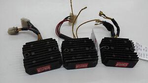 Régulateur voltage Honda VF750 700 1000 1100 CH250 31600-MB3-670