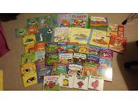 41 Children's Books