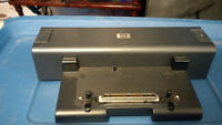 HP Laptop Docking Station (Part No. EN488AA)
