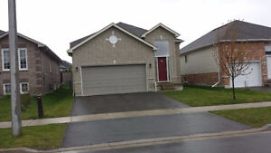 Beautiful 3+2 Br Home For Sale