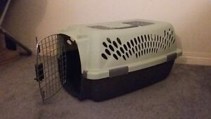 Cat cage - travel carrying