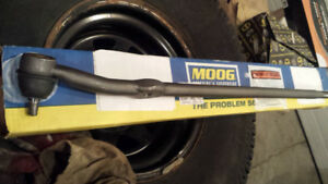 Ford Tie Rod