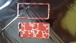 Ipod 5 touch case