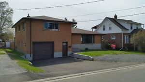 494 Grenville Ave. OPEN HOUSE TODAY MAY 28, 1-3