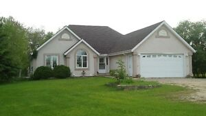 8527 Highway 11, Lac du Bonnet, Mb