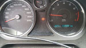 2006 Chevrolet Ls Coupe (2 door)