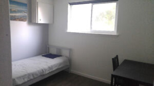 ROOM for Rent Mississauga Clarkson Go station area  $670