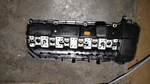 BMW E46 M52TU/M54 valve cover