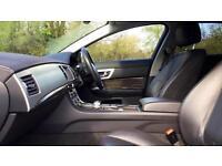 2015 Jaguar XF 3.0d V6 Premium Luxury 5dr Automatic Diesel Estate