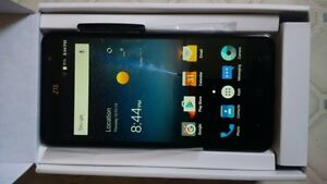 Z T E....awesome Android phone!!!