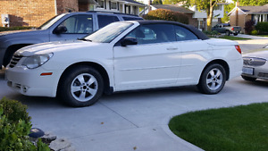 Like new never seen snow.