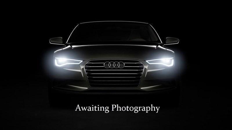 2011 Audi A4 Avant 2.0 TDI e Technik 5dr